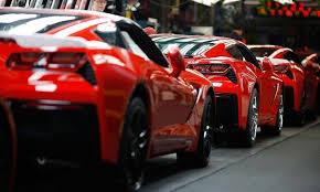 corvette supply chevrolet limits 2014 corvette supply automiddleeast com