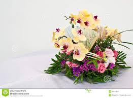 100 flower centerpieces for tables best 25 flower