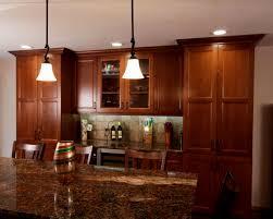 excellent tall narrow kitchen cabinet online best kitchen