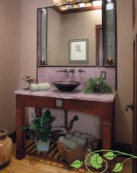 High End Bathroom Vanities by To Plan A Bathroom Remodel