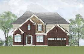 arcadia in alexandria ky new homes u0026 floor plans by drees homes