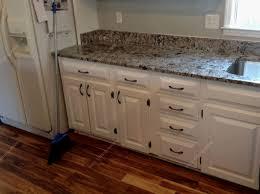 kitchen island ottawa awesome kitchen backsplash tiles ottawa gl kitchen design