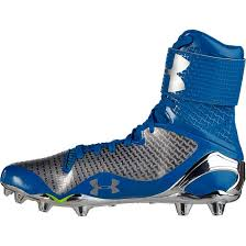 light blue under armour cleats cheap ua cleats cam newton buy online off58 discounted
