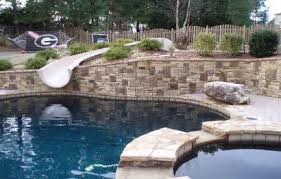 Aquascapes Pools Welcome To Aquascapes Pools And Spas Gallery