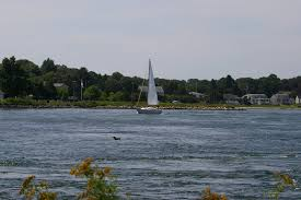 tahoma beadworks u0026 photography cape cod canal from the bourne side