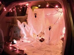 Halloween Teenage Party Ideas by Scary Looks Halloween Parties In Pakistan Wow Reads Best 25