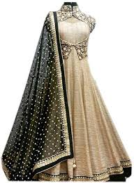 gown dress with price buy gowns for women party wear lehenga choli for wedding function