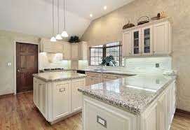 Kitchen With L Shaped Island L Shaped Kitchen Designs With Island Kitchen Layouts L Shaped Via