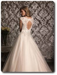 wedding dresses for rent wedding dresses for rent mucklows jewelry
