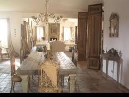 camino stile provenzale provenzale soggiorno