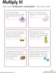 basic division worksheets baby kids learning pinterest