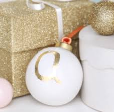 100 diy ornaments that ll take your tree to the next level