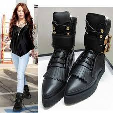 fashion motorcycle boots fashion motorcycle boots boot end