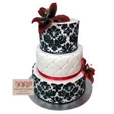 wedding cakes archives abc cake shop u0026 bakery