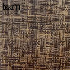commercial grade wallpaper brewster home fashions contract
