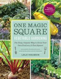 864 best gardening images on pinterest gardening plants and