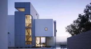home design building blocks modern house design with exposed concrete block construction by