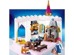 playmobile cuisine royal kitchen playmobil sets 4251