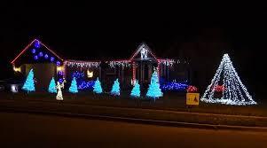 outside christmas light displays animated christmas light displays layout 13 light florida animated
