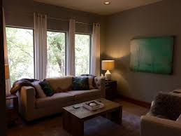 home theater concepts plano counseling and therapy services the montfort group