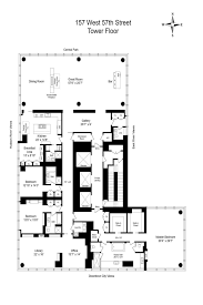 canadian floor plans one57 floor plan home design u0026 interior design