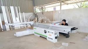 heavy duty table saw for sale heavy duty import sliding table saw machine professional business