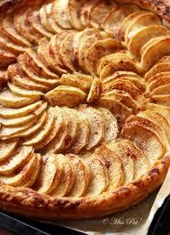 tf1 cuisine laurent mariotte moelleux aux pommes enfant archives page 2 de 3 miss pat