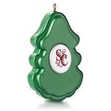 tree topper replacement remote keepsake ornaments hallmark