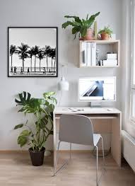 Minimalist Desks Minimalist Desk Ideas For All Types Of Desk Activities