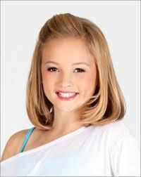 pre teen hair styles pictures tween hairstyles google search hair pinterest tween hair