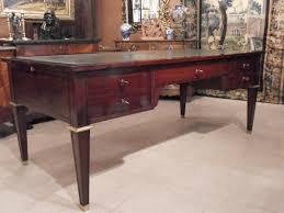 bureau style ancien bureau ancien sur proantic empire consulat