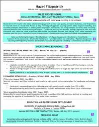 Livecareer My Perfect Resume Sample Resume Double Major Buy Cheap Academic Essay Esl