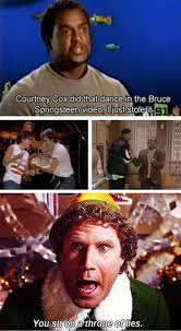 Carlton Dance Meme - the carlton dance was all a lie by totally random dude meme center
