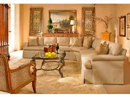 Sectional Sofas Louisville Ky by Living Room Sectionals Cherry House Furniture La Grange And