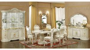 dining room luxury dining room tables with dining room mirrors