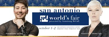 armstrong mccall fall hairshow armstrong mccall south austin professional beauty supplies