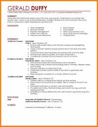 Hairstylist Resume Examples by 3 Hair Stylist Resume Templates Character Refence