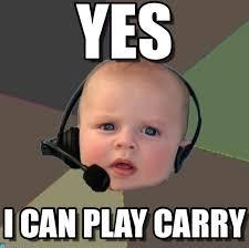 Kid On Phone Meme - yes kid phone support meme on memegen