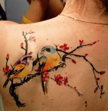 40 beautiful cherry blossom tattoos nenuno creative