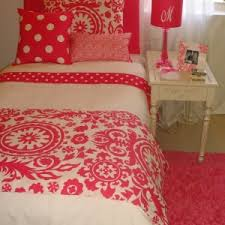 Target Dorm Rugs Bedroom Cool Ikea College Dorm With Floor Lamp And Red Sofa Also