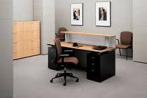 Zira Reception Desk Modular Reception Desk Laminate Zira Global A D