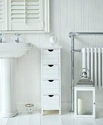 tiny bathroom storage ideas beautiful small bathroom storage cabinet for narrow storage