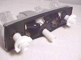 Bathtub Faucet Repair Replacing Mobile Home 8