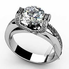 Wedding Rings For Girls by Source Beautiful Gold Ring For Girls Fashion Ring On M Alibaba