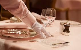 cours de cuisine lyon grand chef accueil restaurant orsi restaurant gastronomique lyon