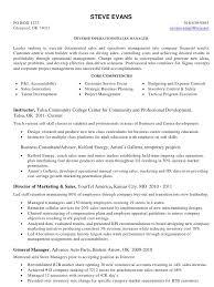 Sample Pediatric Nurse Resume by Sample Resume For Teens 5900 Teen Resume Sample Stinson Resume