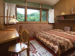 frank lloyd wright home decor bedroom frank lloyd wright bedroom furniture home decor interior