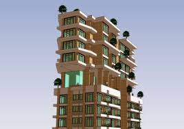 Top 100 Architecture Firms Sdm Architects Architect In Mumbai India Architects In Pune