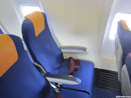 Delta Economy Comfort Review Klm Economy Comfort Review Intra Europe Flights Free World Traveler