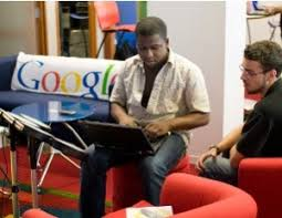 google u0027s hiring manager explains how to get hired